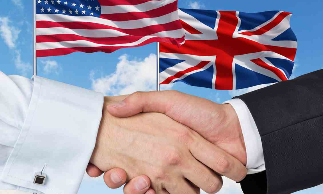 ContactEngine leads Virgin Media on US telecoms tour